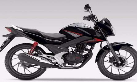Atlas Honda Ready to Launch New 125CC Motor Bike in Pakistan, atlas Honda New 125 CC Motor Bike, Atlas Honda, 125cc Prices in Pakistan