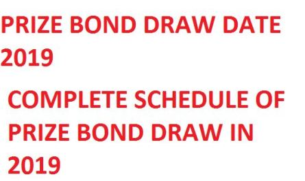 2019, Prize, Bond, Draw, Schedule, From, January, To, December, 2019, time table, lucky draws, 40000, draw list, pakistanprize bond schedule, prize bond dr...prize bond 15000 02.01.2019, 15000 result 2019, prize bond master, complete draw result 2019, 1500...prize bond schedule, prize bond dr..., , pakistanprize bond 15000 02.01.2019, 1500...15000 draw 02.01.2019, 15000 prize bond draw 02.01.2019, 15000 c...prize bond schedule, prize bond dr...prize bond schedule, prize bond dr...winners of prize bond rs 15000, prize bond draw result 2 jan 2019, prize bond draw result 2/1/2019, rs 15000 draw result 2 janaary 2019, rs 15000 draw result...prize bond, prize bond schedule, prize bond schedule 2019, bonds dealer, bonds master, national savings, savings, prize bond schedule 2018, qomi bachat, qoum...frist forcast routine 2019 ! date /1/2/2019 ! prize bond 2019prize, bond, guessقومی بچت،قرعہ اندازی, draw rs 15000 prize bond, rs.15000 prize bond draw, draw 77 rs. 15000 prize bond, draw result of rs.15000/- prize bond, rs 15000 prize ...lucky draw prize bonds, shut period prize bonds, prize bonds tips, prize bonds akra, prize bonds basic information, highest prize bondz win, sbp prize bonds ...android ki dunya, adnan haider, prize bond secret, prize bond first inam, aakra, brize bond list, prize bond tips, prize bond, lucky draw, 7500 bond, p..., prize bond draw 15000, prize bond draw schedule 2018 2019, prize bond prizes, 15000 prize bond list 2019, 15000 prize bond january 2019, prize bond 2019 list, prize bond draw dates, premium prize bond schedule 2019, prize bond draws,Prize bonds draw schedule 2019,Prize bond draw schedule 219 from january 219 to december 219, 25000 prize bond, prize bond 25000, 25000 draw list, 1st February 2019 draw list,