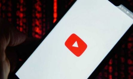 YouTube Bans Dangerous and Challenge Videos