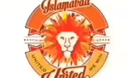 Islamabad United, Islamabad United PSL 2019 Players and Matches Schedule