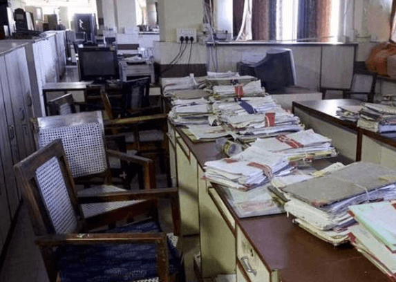 Punjab Govt Announces Schedule of Public Holidays in 2019, Public Holidays in 2019