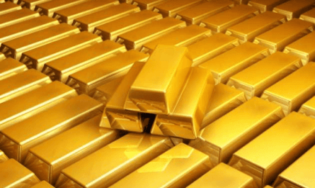 Today Gold Rates for 07 April 2019 in Pakistan,, Today Gold Rates for 07 April 2019