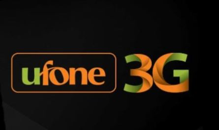 Ufone Call Packages Hourly, Daily, Weekly and Monthly 2019