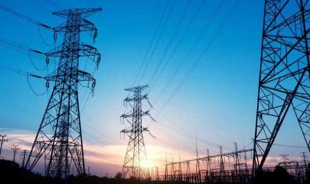 NEPRA Increased Electricity Prices Up To Rs 1.82 Per Unit