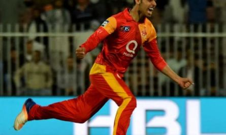 PSL 2020 Match 5: Islamabad United Beat Multan Sultans By 8 Wickets