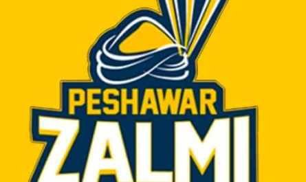 Peshawar Zalmi Made announcement of Hashim Amla as Batting Mentor for PSL 2020 Season 5.