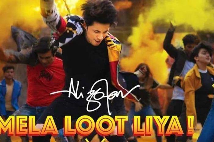 Ali Zafar Mela Loot Liya PSL 2020 Anthem Finally released
