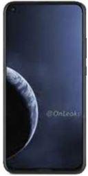 nokia 6.2 mobile price in pakistan