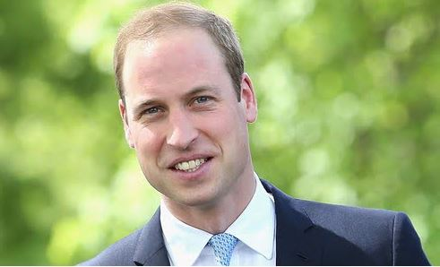 Top 10 Most Handsome Men in the World in 2020-2021 - prince williams