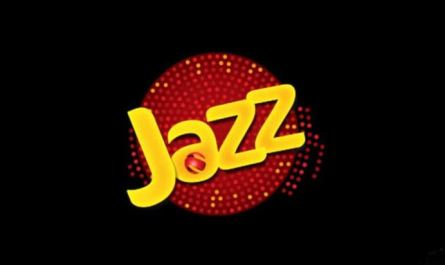 How to Find Jazz Number - Check Code Jazz Number