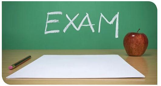 Punjab University postponed BA Bsc and MA Msc Exams