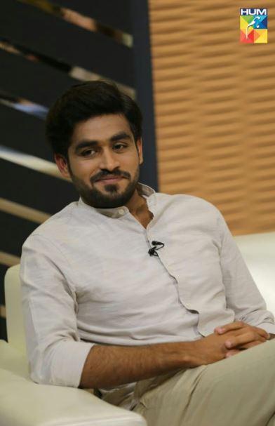 adnan samad khan ehd e wafa drama cast