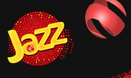 Jazz Call Pkg Hourly Daily Weekly Monthly Code 2021