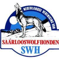 De Nederlandse Vereniging van Saarlooswolfhonden