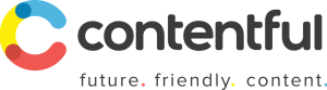 contentful_logo_with_tagline