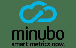 minubo_logo_transp