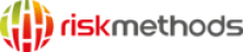 rskmethods-logo-transparent