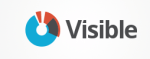visible-logo