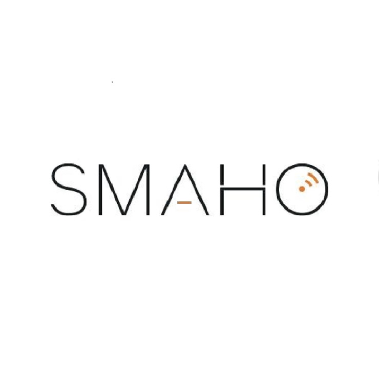 Smaho - Connected Device Mgmt. Platform