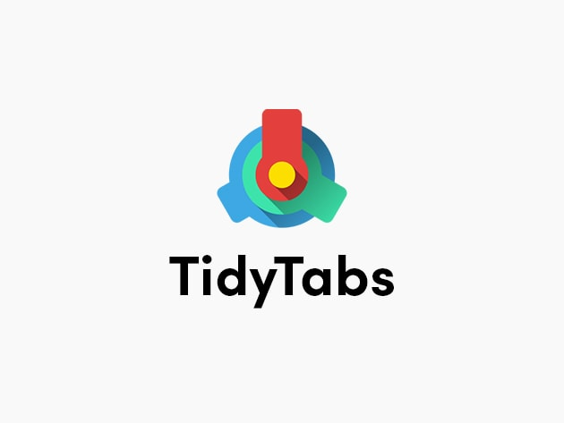 TidyTabs Windows Manager: Professional Lifetime License