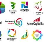 会社や商品のロゴは重要!どんなことに気をつけるべき!?