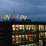 Amazon営業スタッフ eBayにアカウント作りセラー誘致でeBayから警告!?