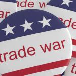 トランプ政権の対中国関税で影響を受けるeBay中国人セラー