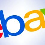 eBay 新規セラーのカテゴリー制限とは