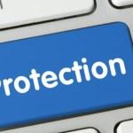 eBayバイヤープロテクション(買い手保護保証制度)とは?