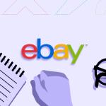eBayでメールにてリミット交渉を行う際のメール英文