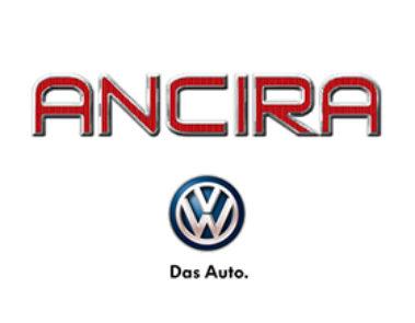 Sa Automobile Dealers 187 Members