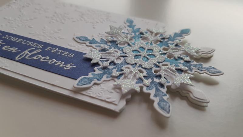 Tutoriel : Carte de vœux originale en 5 minutes