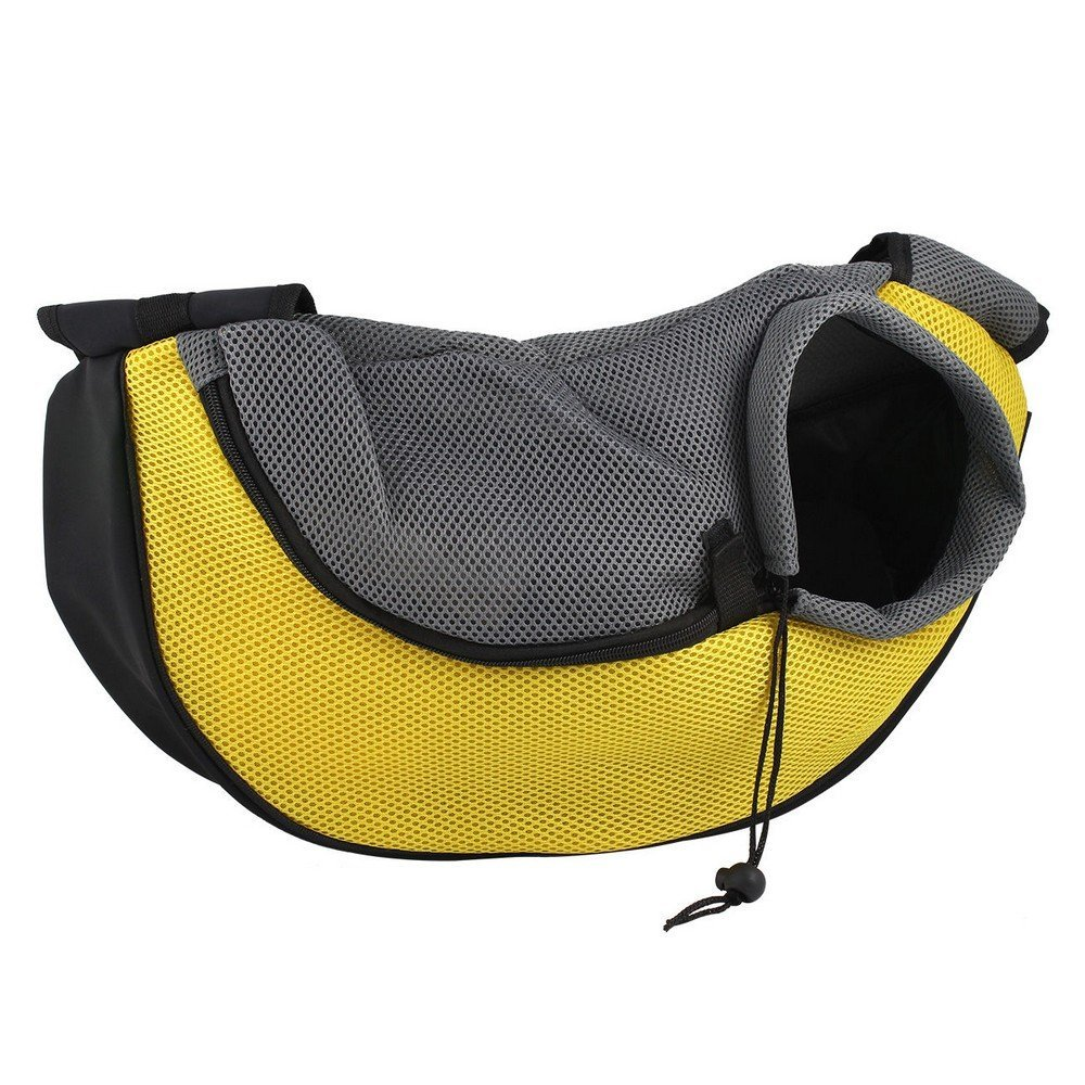 carrier for small pets