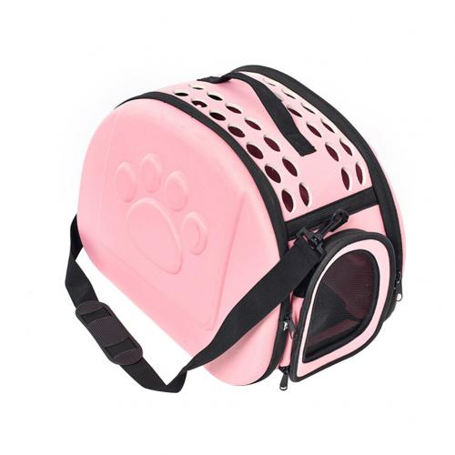 Fashionable Pet Carrier Cage