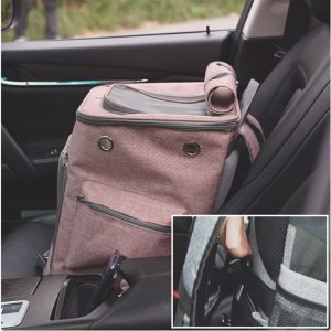 quality pet carrier backpack