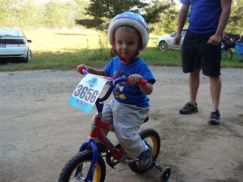 2008-Kids-021