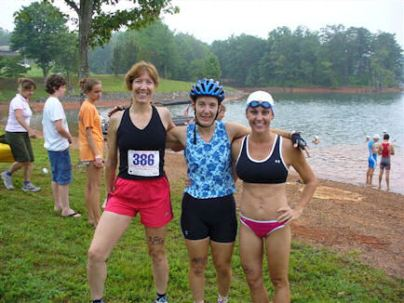 Freds-Dream-Team-triathlon