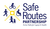 Safe Routes Partnership