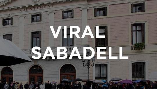 Videos Youtube Virales sobre Sabadell