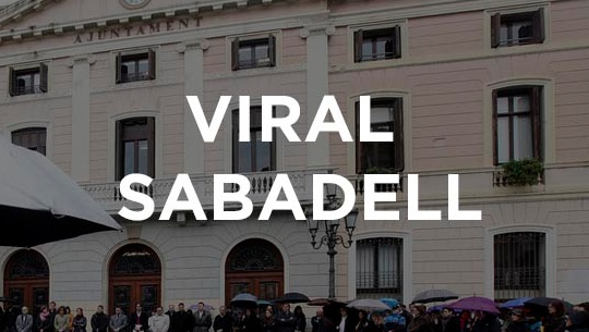Videos Youtube Virales sobre Sabadell