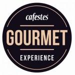 Logo de Cafestes Gourmet Experience