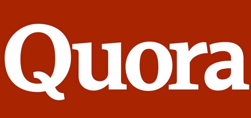 Curación de contenidos en Quora