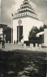 Expo 1937 3