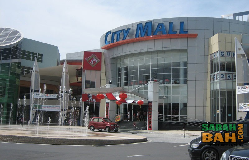 Bus Tours To Mall Of America