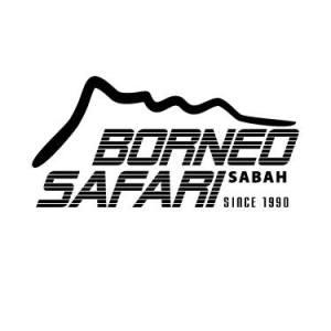 Borneo Safari International Off-Road Challenge
