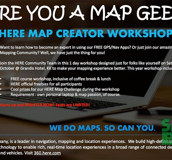 Free map creator for invitations newsinvitation here map creator work invite image provided by malaysia solutioingenieria Image collections