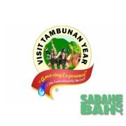 Tabunan Strongman Competition, Sabah, Borneo