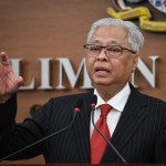 'Sabah govt should allow spa and reflexology centres to operate during CMCO'
