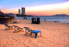 Photo of Туристы смогут приезжать в Таиланд уже в сентябре