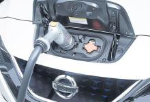 Photo of Таиланд стал основным кандидатом для электромобилей Nissan